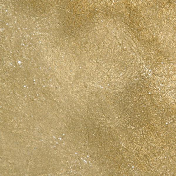 Mineralischer Putz malerbetrieb scheinemann wandtechniken